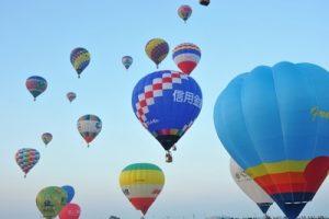baloon_9