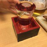 西日本豪雨災害で獺祭が飲めなくなる